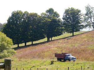 Anna and Neal's Farm by Keri Douglas