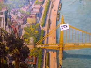 350 by Keri Douglas