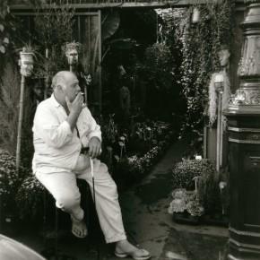 Claude Lévi-Strauss – Legend inAnthropology
