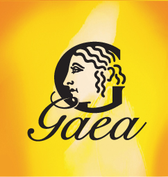 Re-Inspire Greece: Gaea and a Paradigm Shift
