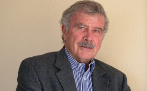 Terry Douglas