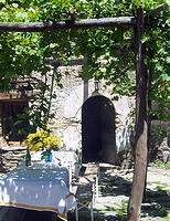 Escape to the Magical Le Pereyrol Estate, Cevennes, SouthernFrance