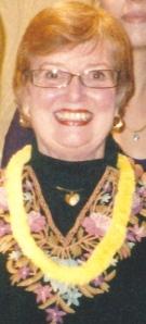 Norma.GNWA.Potluck.2006 001