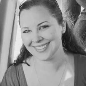 Calliope Rises: Poetry with KatieAliferis