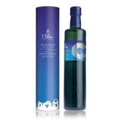 Re-Inspire Greece Extra Virgin Olive Oil http://bit.ly/1cknunE