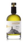 Maleas Extra Virgin Olive Oil  http://www.maleasoliveoil.gr/en
