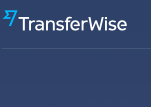 TransferWise:Innovative and Fair