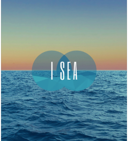 I SEA Rescue App Launched byMOAS