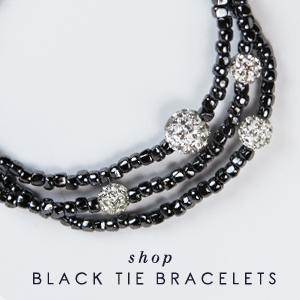 bracelets_blacktie